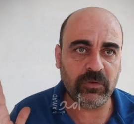"""""""يديعوت"""": سيتعين على السلطة دفع ثمن قتل بنات"""