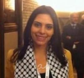 غسان جرار في رثاء ابنته سهى