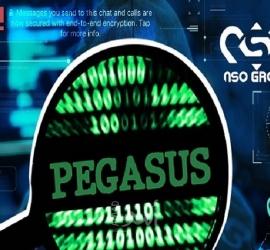 """ملف شامل حول برنامج التجسس """"بيغسوس"""".. وردود الفعل على الفضيحة الكبرى"""