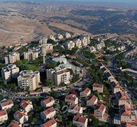 الخارجية الفلسطينية وقف الاستيطان الضامن الأساس لنجاح جهود إحياء السلام