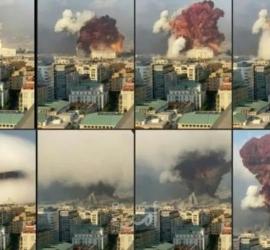 متحديا حزب الله.. قاضى انفجار مرفأ بيروت يجدد استدعاء وزيرين سابقين