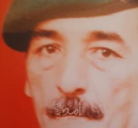 """ذكرى رحيل المقدم """"أحمد عبدالقادر البنا"""""""