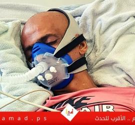 رام الله: استشهاد الأسير المحرر حسين مسالمة نتيجة للإهمال الطبي في سجون الاحتلال