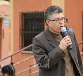 هاني خليل: اجتماع اللجنة التنفيذية فاقدة الشرعية والصلاحية وانتهى كغيره من الاجتماعات