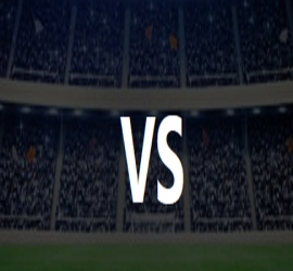 ريال مدريد يحسم كلاسيكو الأرض بنتيجة 2-1 ويتصدر الدوري الإسباني.. فيديو