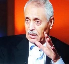 """""""صواريخ غزة الرمضانية""""... تلاعب سياسي مكروه!"""