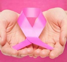 أعراض سرطان البروستاتا