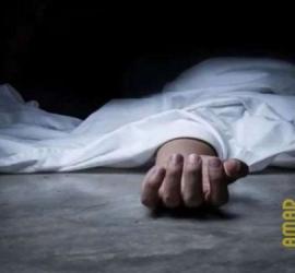 عائلة البوجي تصدر بياناً توضيحياً حول وفاة طفلتها حنان وتنفي مقتلها على يد والدها!