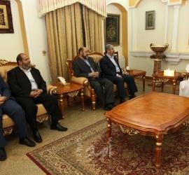 تقرير: كيف تناولت وسائل إعلامية قرار السودان بشأن مصادرة أموال حماس