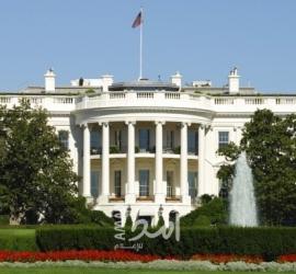 البيت الأبيض: بايدن يعتقد أن لقاءه مع بوتين سيكون حاسمًا لوقف التصعيد