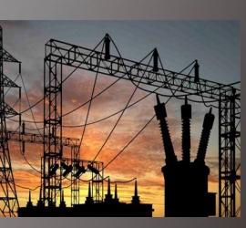 كهرباء غزة: دمار كبير فى شبكات كهرباء المناطق المستهدفة في الشعف والخط الشرقي وشمال قطاع غزة