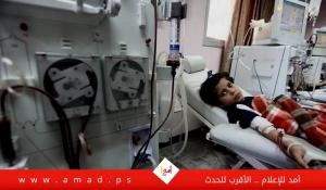 شاهد - غزة، التحويلات الطبية الخارجية .. إلى أين؟