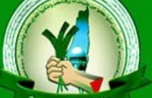 الزراعة تسمح بدخول الدجاج المبرد الكامل لقطاع غزة