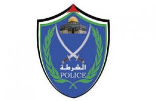 """شرطة الخليل تعلن إتلاف 51 مركبة """"غير قانونية"""""""