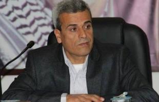 """محافظ قلقيلية يعلن فتح المساجد والمنتزهات وعودة المديريات للعمل """"الثلاثاء"""""""