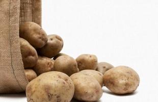 ليس كما تتوقع... البطاطا قد تساعد بتخفيض الوزن