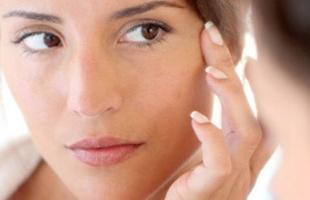 5 وصفات طبيعية لتأخير ظهور تجاعيد الوجه