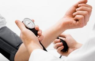 فوائد الزيوت العطرية وعلاقتها بخفض ضغط الدم