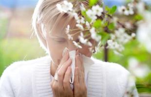 5 عوامل ترفع مخاطر الإصابة بحساسية الأنف