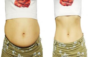 ازاى تخفض الدهون الثلاثية فى جسمك بشكل طبيعي .. تعرف