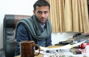 """مفوضية أممية تطالب الأجهزة الأمنية في غزة بالإفراج عن معتقلين بتهمة """"التطبيع"""" مع إسرائيل"""