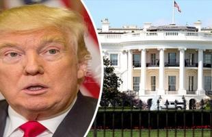 """واشنطن بوست: """"ترامب"""" أدلى بمزاعم خاطئة أو مضللة بلغ عددها حوالى 10 آلاف تصريح"""