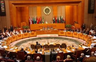 الجامعة العربية تعرب عن قلقها البالغ من تصاعد أعمال العنف في الصومال