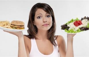 7 نصائح لحياة صحية أفضل