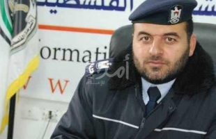 """حول الاعتداء على مقر شركة """"جوال""""..شرطة حماس: اتخذت إجراءات ضد المتجاوزين!"""