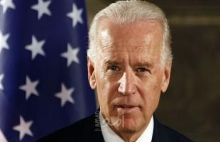 بالفيديو- جو بايدن يعلن ترشحه للانتخابات الرئاسية الأمريكية 2020