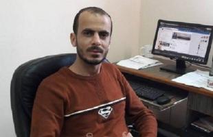 رسائل الطفولة السورية وتآكل الوعي الإنساني