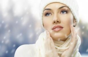 10 نصائح للحفاظ على الجلد
