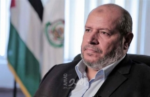 الحية: يجب تشكيل مجلس وطني كمرحلة انتقالية و تأجيل حوار القاهرة جيد