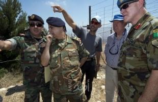 """موقع لبناني: مجلس الأمن لن يجدد لـ""""اليونيفيل"""" وسيتم سحب قواتها على مراحل"""