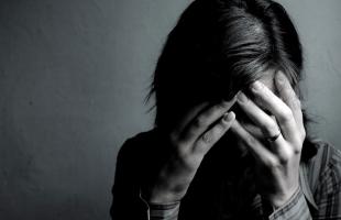 أعراض الاكتئاب المستمر