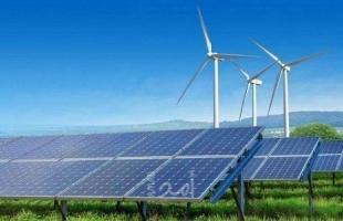 أول قرية تعمل فقط على الطاقة الشمسية في إفريقيا .. تعرف