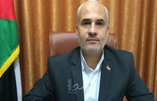 دون أن يعتذر عن بيان الفتنة أو سحبه .. برهوم: حماس تفتخر بعلاقة المسلمين والمسيحيين