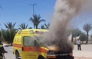 الأجهزة الأمنية الإسرائيلية: التهدئة ستنهار سريعا دون تحسين الوضع الإنساني في غزة