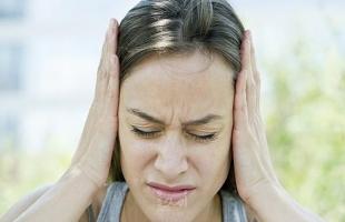 5 أشياء يجب تجنبها لمرضى طنين الأذن