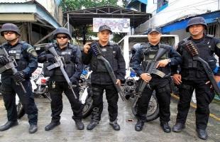 اعتقال 4 في ماليزيا للاشتباه في تدبيرهم هجمات في رمضان