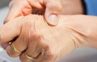 حمى الضنك.. الأسباب والأعراض