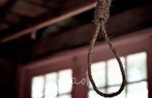 """الإعدام شنقاً لمتهم بقتل المواطن """"عبد الفتاح أحمد"""" في غزة"""