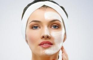 بالفيديو-  نصائح لصحة الجلد والبشرة خلال الصيام