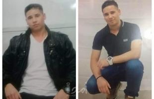 """محكمة الاحتلال نصدر حكماً بالسجن على الأسير """"أبو مازن"""" من نابلس"""