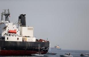 شركات تأمين: الحرس الثوري هو على الأرجح العقل المدبر للهجوم على ناقلات النفط قبلة ميناء الفجيرة