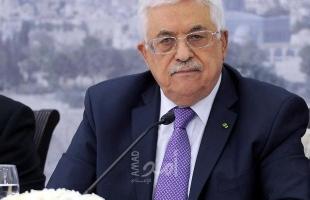 عباس يلغي القرار الخاص بتشكيل الهيئة العليا لشؤون العشائر للمحافظات الشمالية