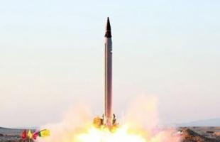 التحالف العربي يعلن اعتراض وتدمير صاروخ باليستي أطلقه الحوثيون باتجاه السعودية