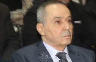 """فتح تنعى القيادي """"محمود الألفى"""""""