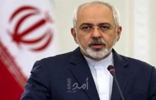 الاتحاد الأوروبي يدعو وزير الخارجية الإيراني إلى بروكسل