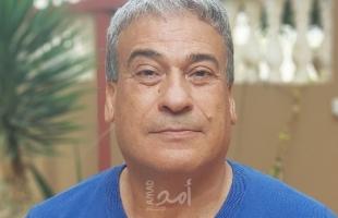 """""""عبد الكريم عاشور"""" يرفض دعوة أمريكية لحضور مؤتمر """"البحرين الاقتصادي"""""""